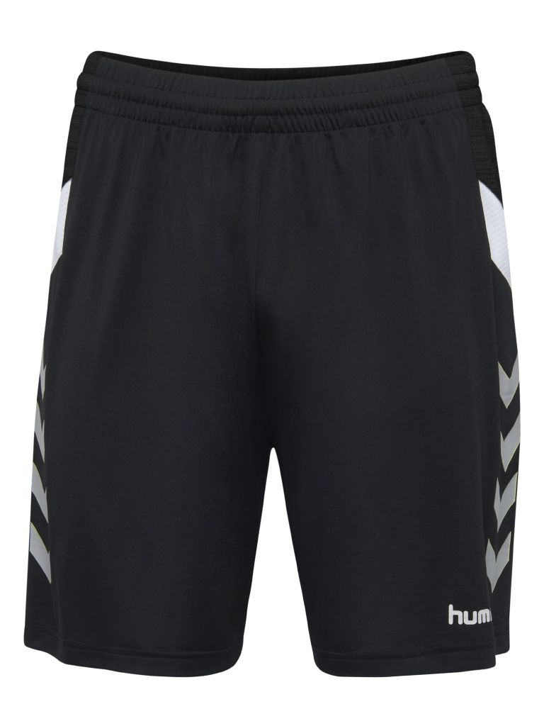 Шорты TECH MOVE POLY SHORTS