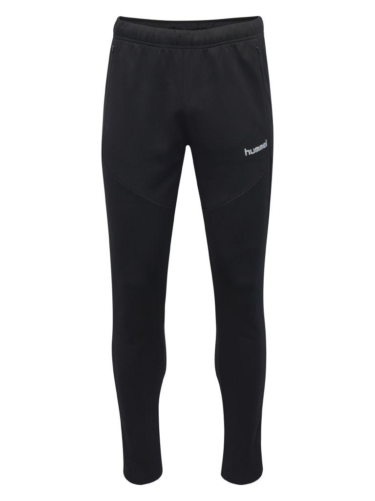 Штаны TECH MOVE FOOTBALL PANTS