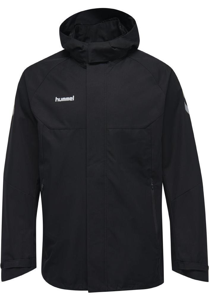 Куртка TECH MOVE ALL WEATHER JACKET