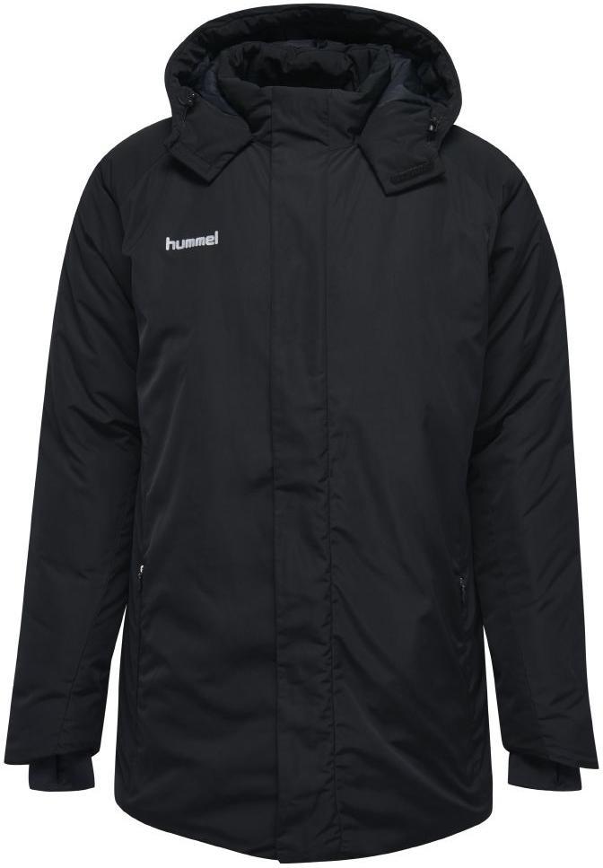 Куртка TECH MOVE BENCH JACKET