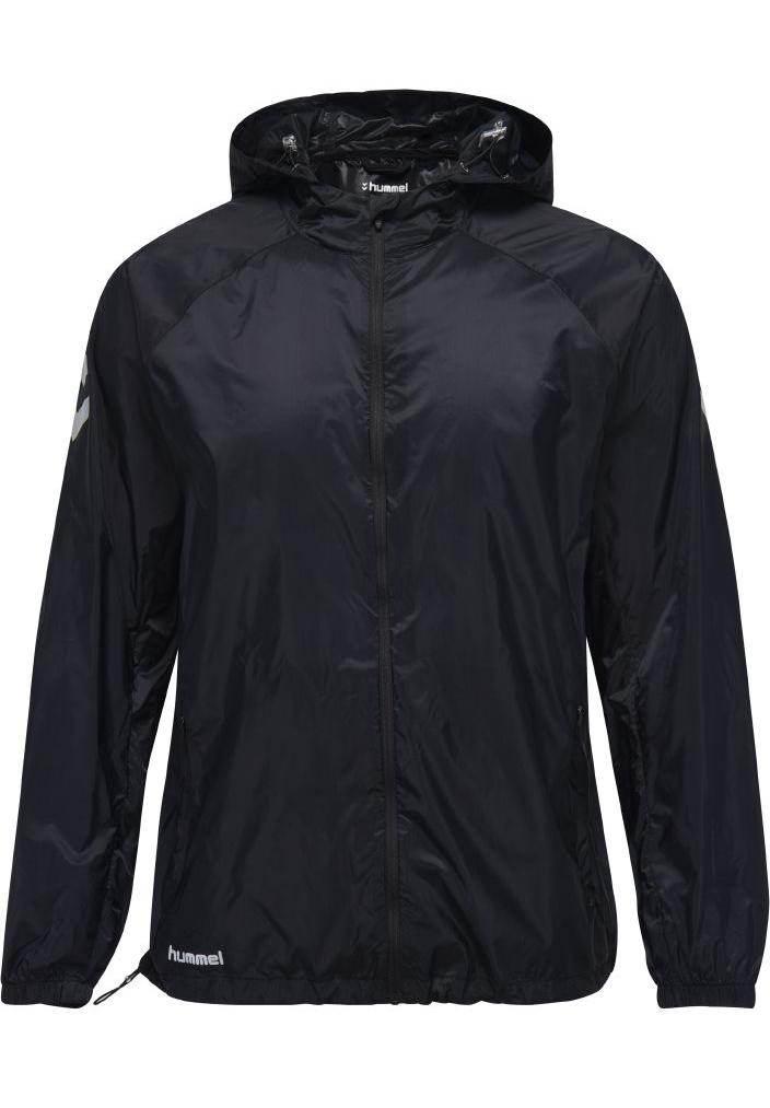Куртка TECH MOVE FUNCTIONAL LIGHT WEIGHT JACKET