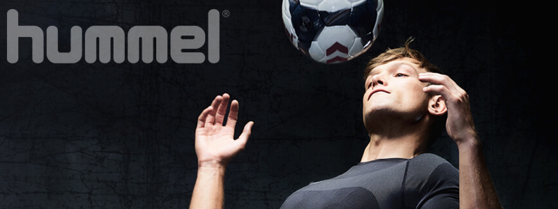 Футболки для футбола