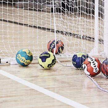 2017_sport-katalog_handball_2