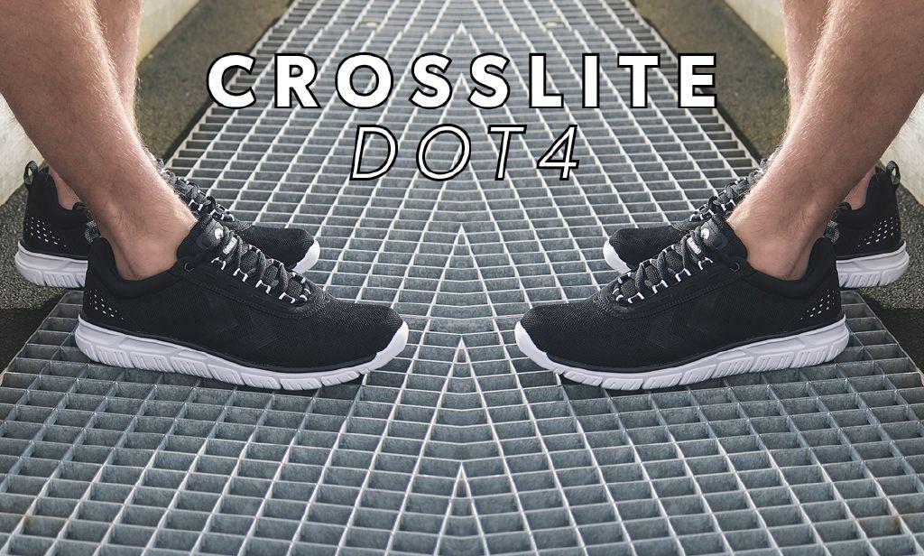 cross_crosslite2
