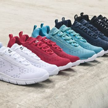 cross_shoes