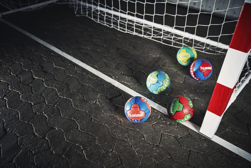 ts16_handballs_01