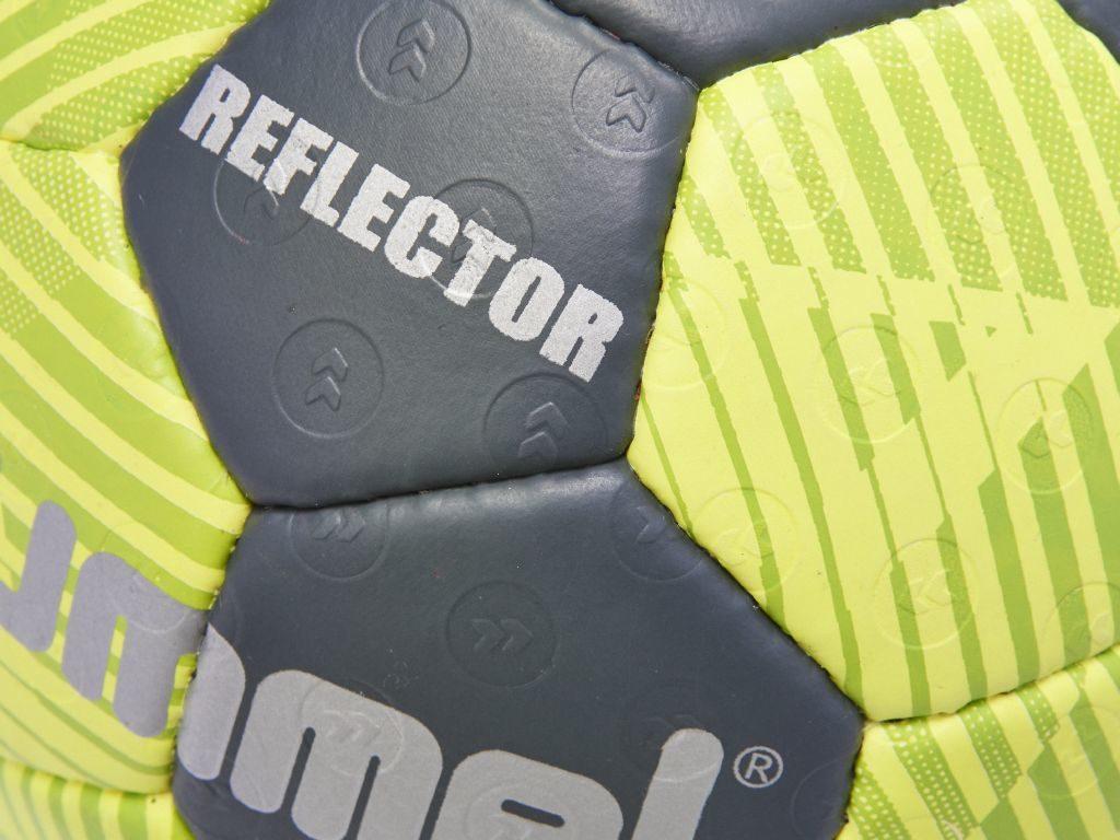 ballreflector