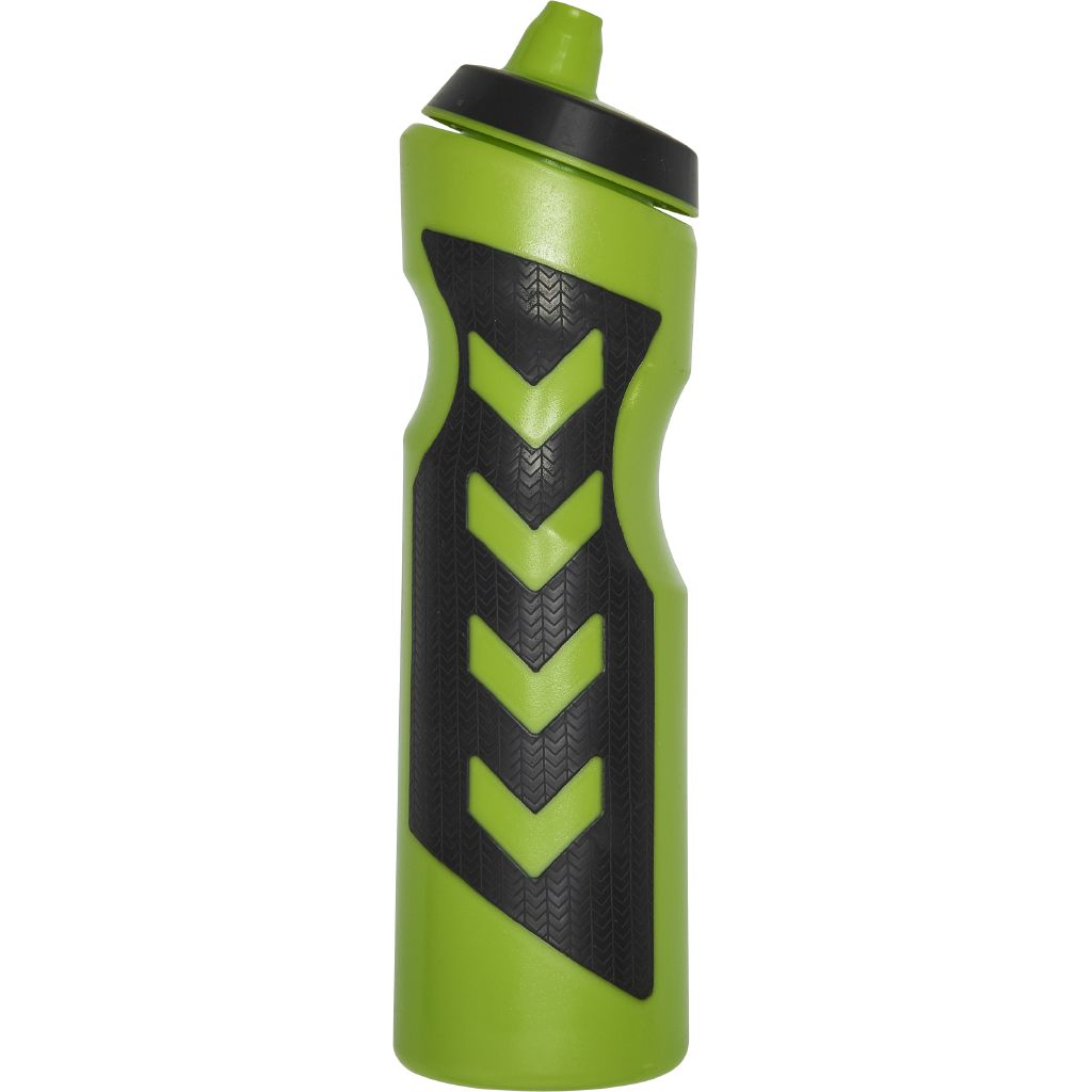 Бутылка HUMMEL COURT WATER BOTTLE
