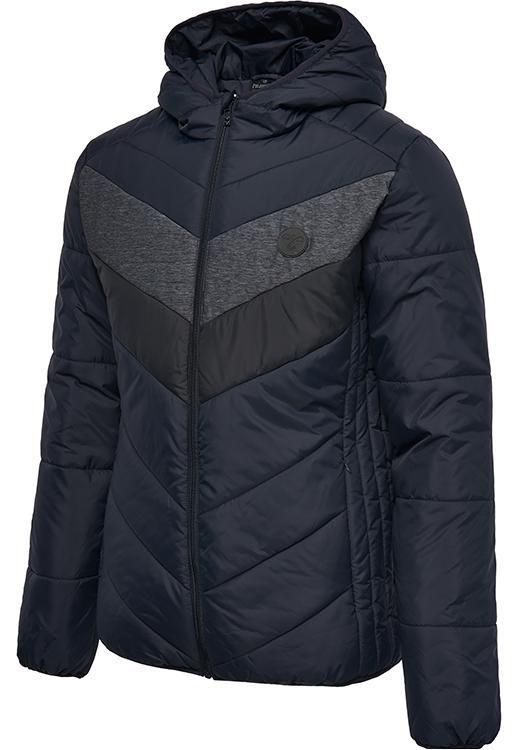 Куртка HMLNEU JACKET