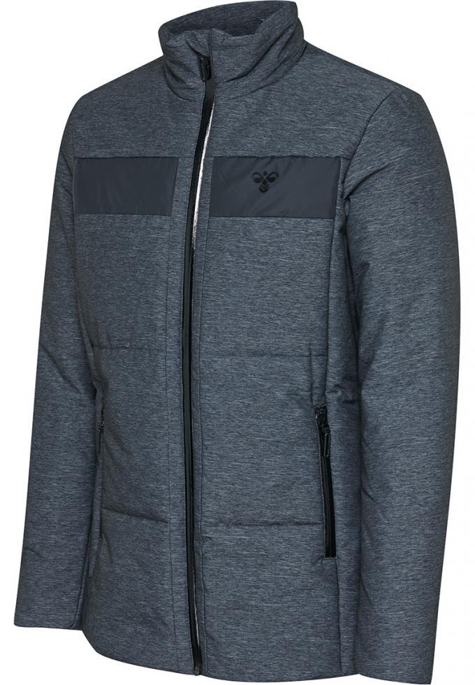 Куртка HMLFINLAY JACKET