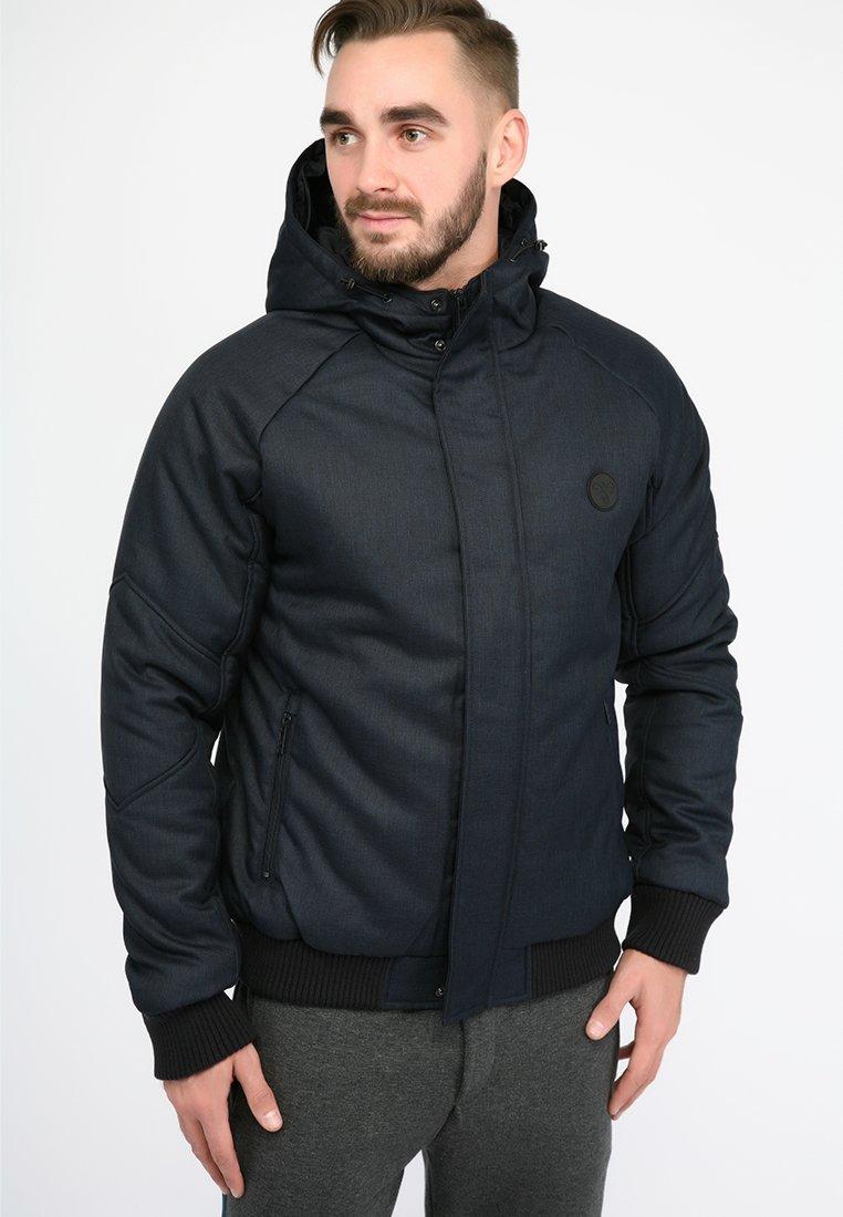 Куртка HMLGAVIN JACKET