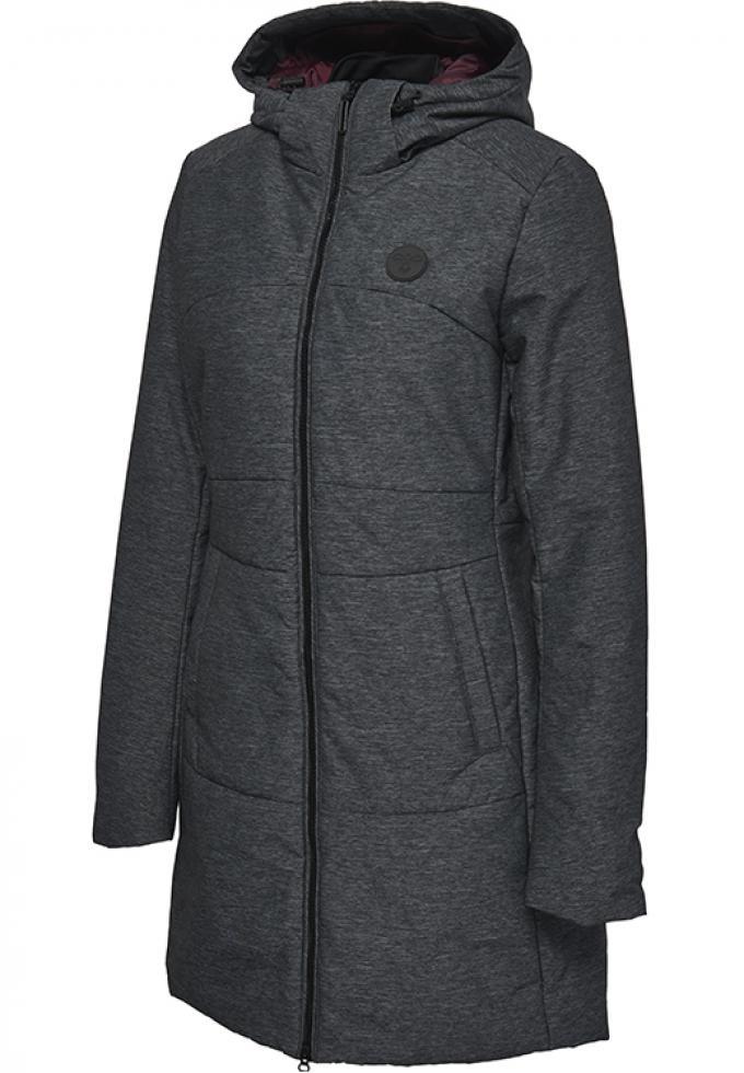 Пальто HMLBARBORA COAT