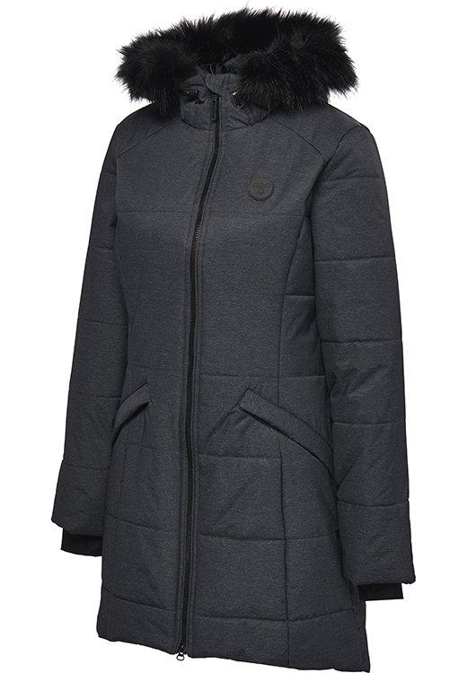 Пальто HMLFIONA COAT