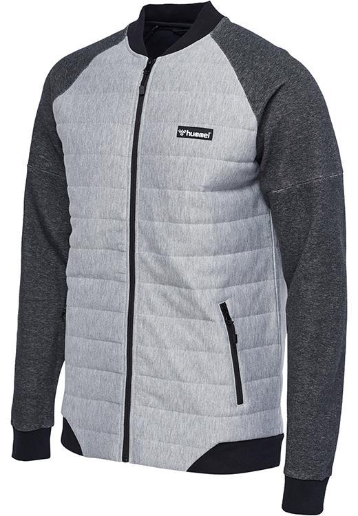 Куртка HMLTORRANCE ZIP JACKET