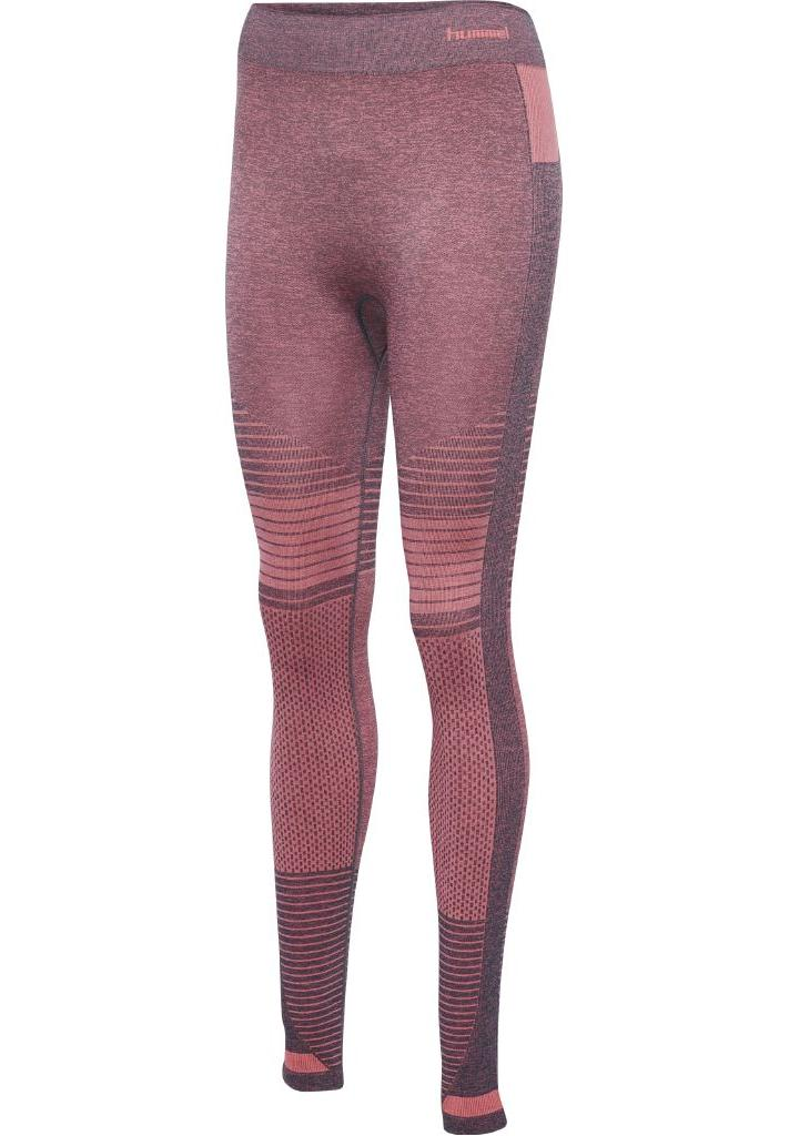 Леггинсы HMLFAY SEAMLESS TIGHTS