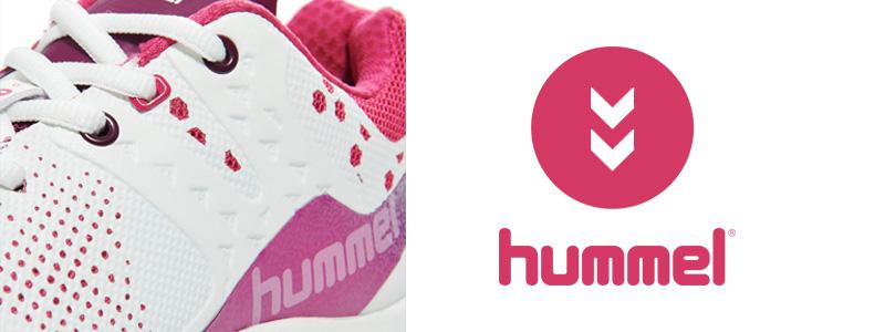 Игровые кроссовки для женщин