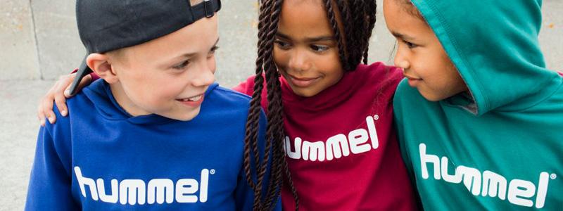 Одежда для детей 10-15 лет