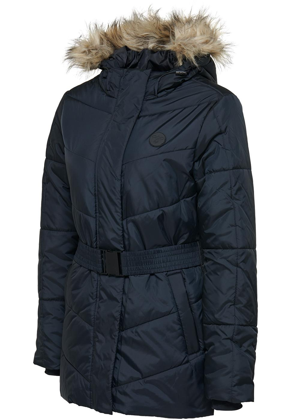 Куртка женская HMLILONA JACKET