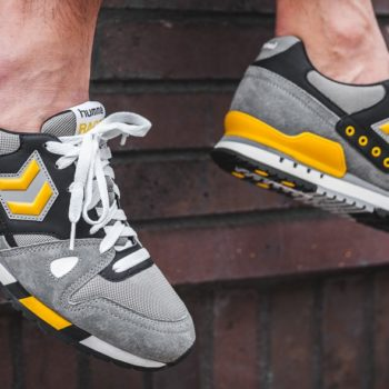 afew-store-sneaker-hummel-marathona-og-silver-filigree-341