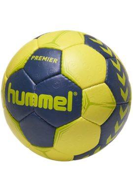 Мяч PREMIER HANDBALL