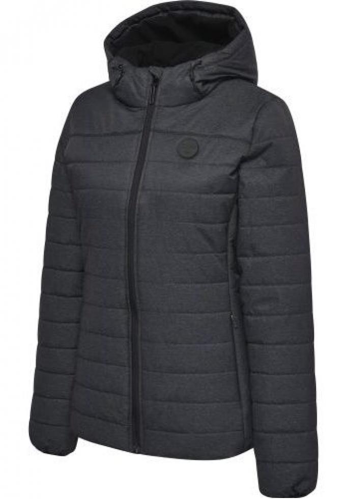 Куртка женская HMLHEATHER JACKET