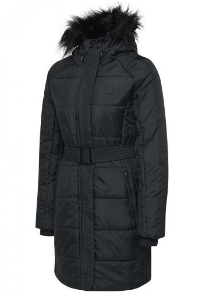 Пальто женская HMLREBECCA COAT