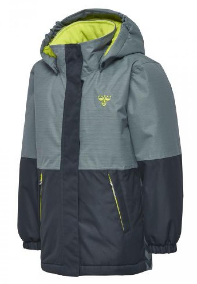 Куртка детская HMLHUSKY JACKET