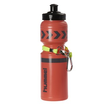 Бутылка TROPHY WATERBOTTLE
