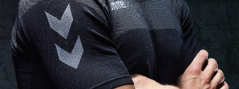 спортивная одежда для мужчин, женщин и детей