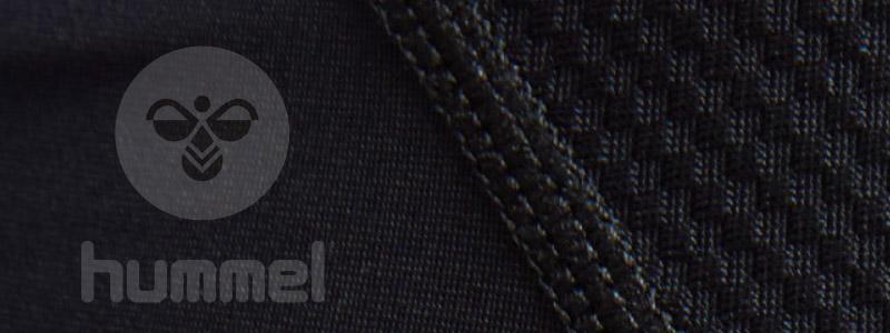 Базовый слой  - спортивное белье