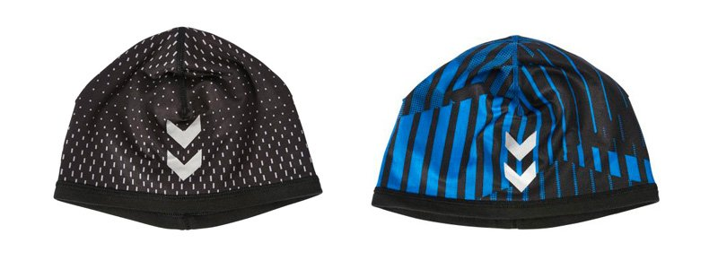Спортивные шапки