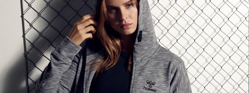 Женские свитера, женские толстовки , спортивные худи