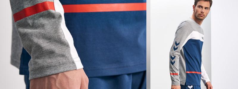 Мужские спортивные кофты, худи, свитера