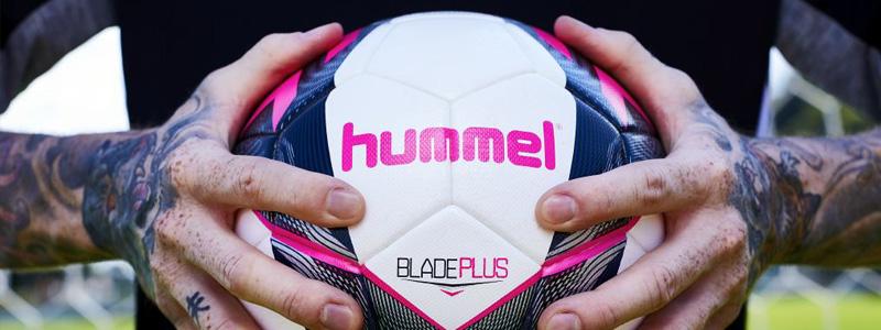 Футбольный мяч, купить футбольный мяч