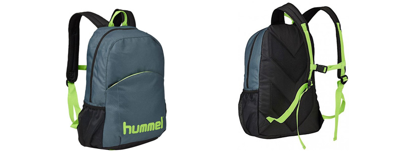 купить рюкзак, спортивные рюкзаки, рюкзак для сменной обуви