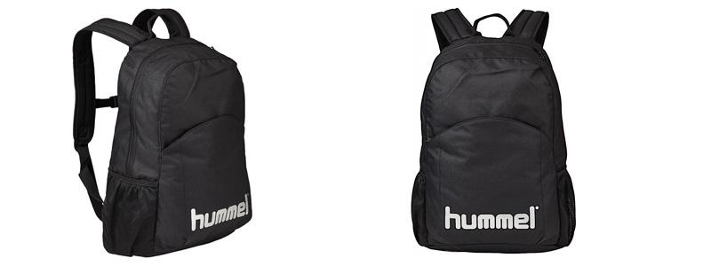 рюкзак, спортивная сумка, сумкадля сменной обуви