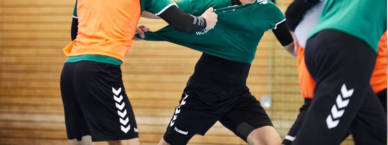 Мужские спортивные шорты, мужские треки
