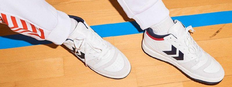 Спортивная одежда  для мужчин, спортивная одежда  для женщин, спортивная одежда  для детей