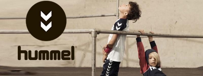Детские спортивные футболки