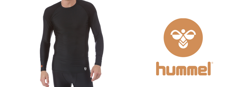 Компрессионная одежда для мужчин
