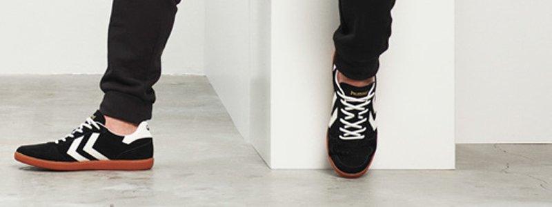 Мужские кроссовки, сникерсы и кеды