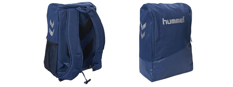 Школьные рюкзаки, Сумки для сменной обуви