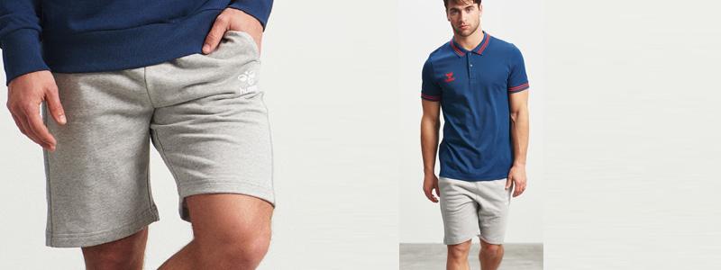 Купить мужские шорты