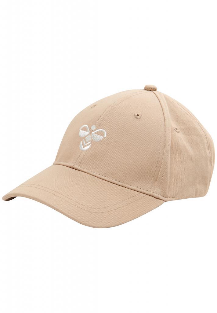 Кепка HMLRUBY CAP