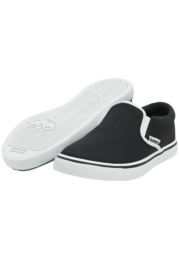 Слипоны SLIP-ON JR