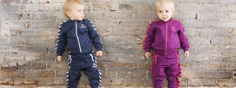 Детская одежда, повседневный стиль