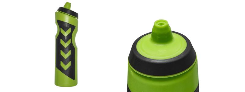 бутылка для воды, спортивная бутылка