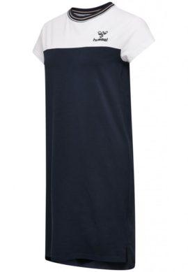 Платье HMLALICE DRESS S / S