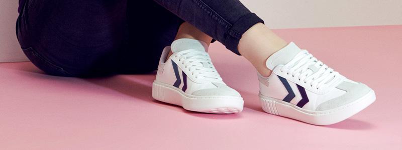 купить мужские кроссовки, купить женские кроссовки, купить детские кроссовки