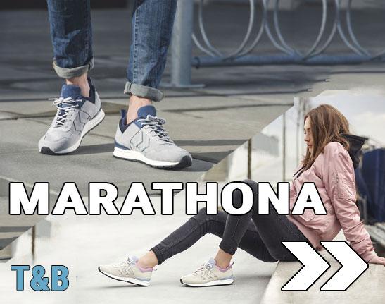 Marathona